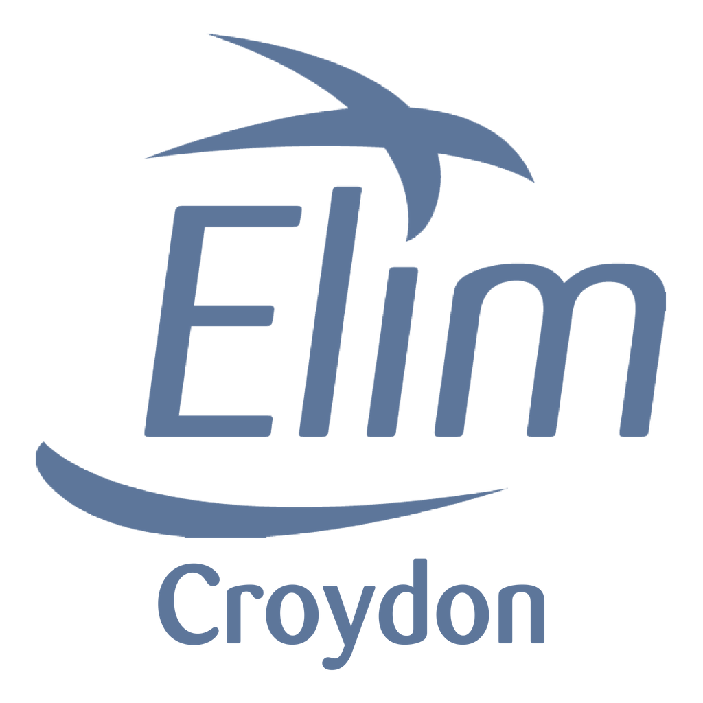 Elim Pentecostal Croydon